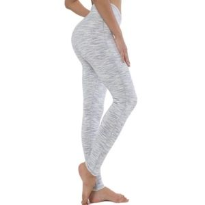 Victoria's Secret Sport Total Knockout Legging